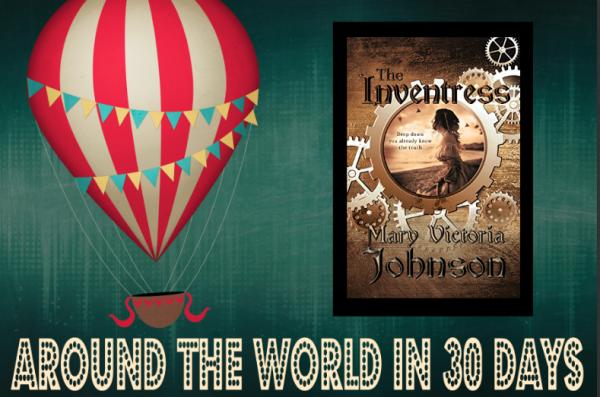 around-the-world-the-inventress
