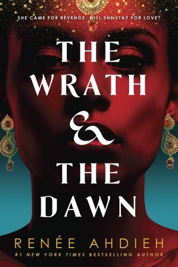 the_wrath_and_the_dawn_cover