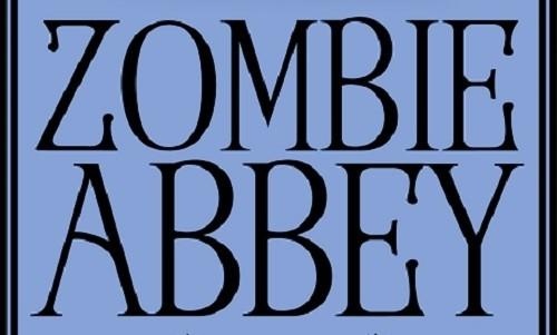 ZombieAbbey_1600-final-header