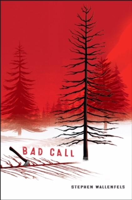 Bad-Call