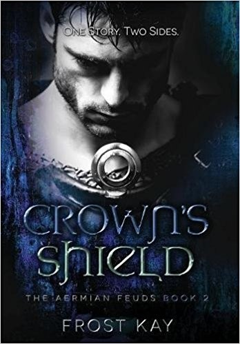 crowns-shield