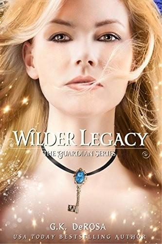 wilder-legacy