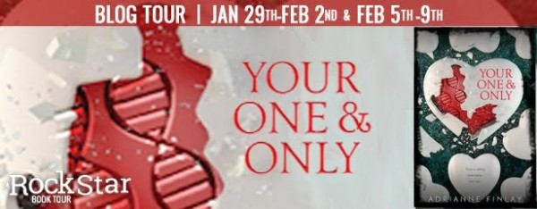 YourOneAndOnlyBanner