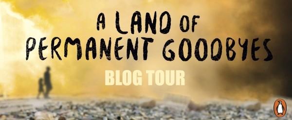 LandPermGoodbyes_BlogBanner