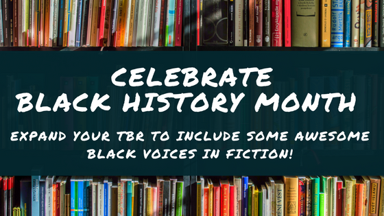 black-history-mont_20180201-044010_1
