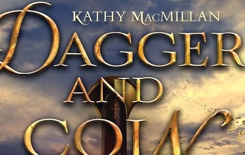 DaggerCoin-HC-final-header