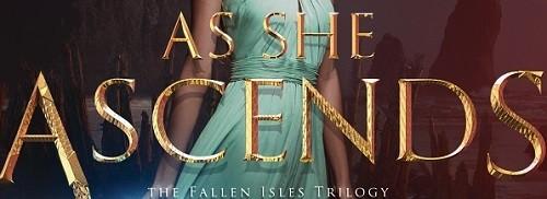 AsSheAscends-hc-c-final-header