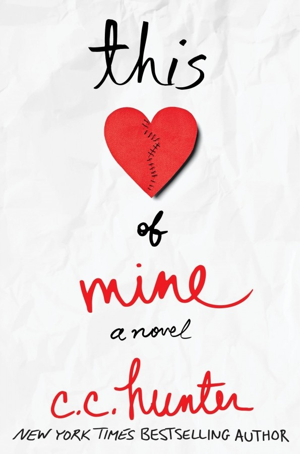 This-Heart-of-Mine_cover-image