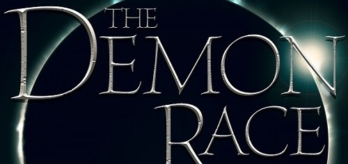 TheDemonRace_Cover_Warwick-final-header