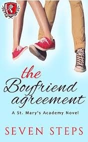the-boyfriend-agreement