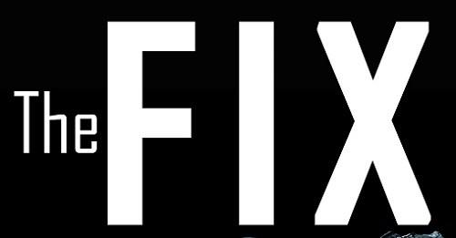 THE-FIX-pb-cover-final-header