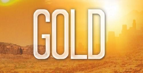 Final-THE-RISING-GOLD-coverfinal-header