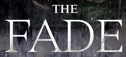The-Fade-final-header