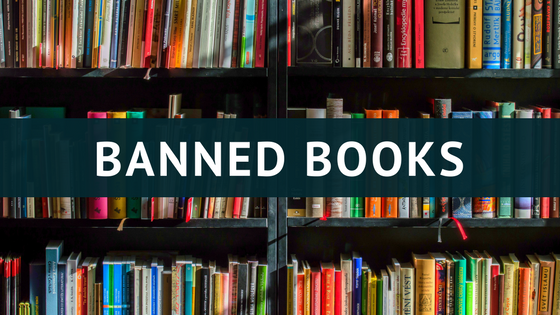 banned-book_20180307-162152_1