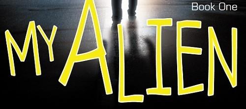 rthomas-alien-cover-print-final-header