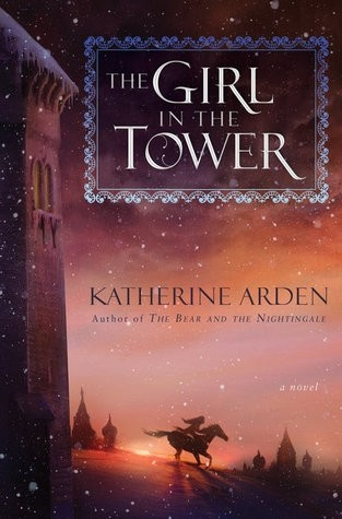 the-girl-in-the-tower