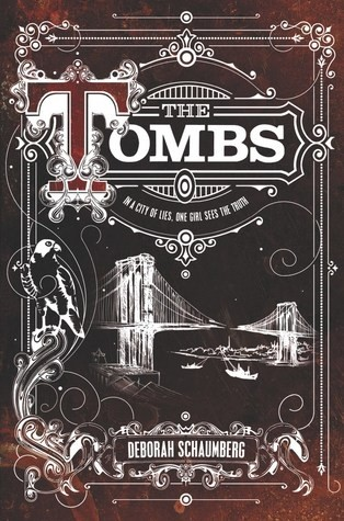the-tombs