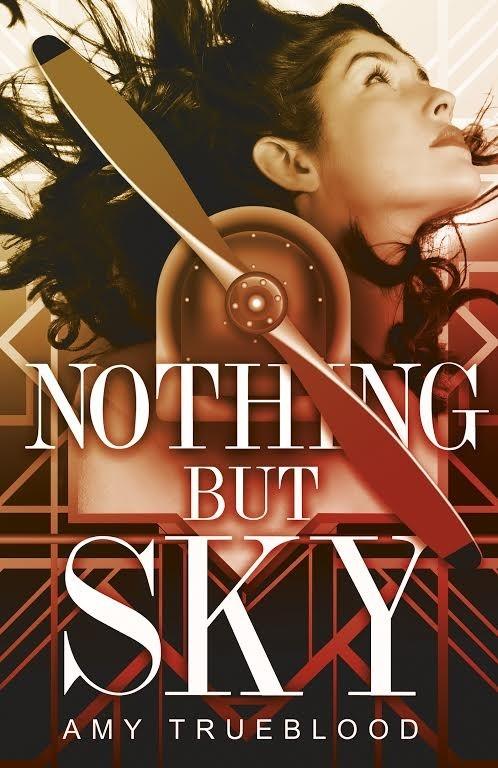 NothingButSky