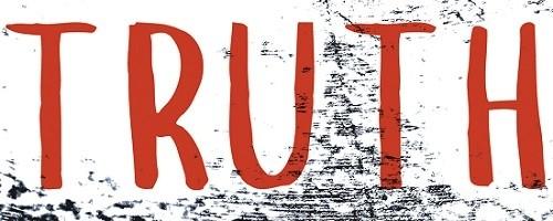 FLUX_TRUT_COV_mk-final-header