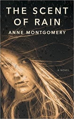 the-scent-of-rain