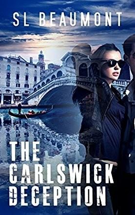 carlswick