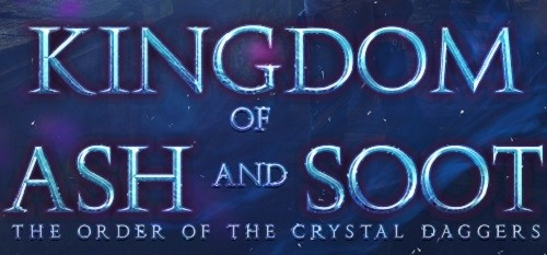 1-Kingdom-of-Ash-and-Soot-final-front-cover-final-header