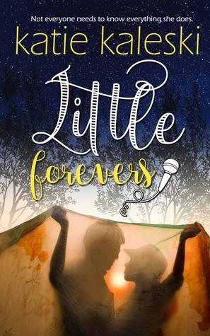 little-forevers