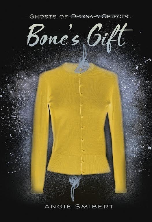 BonesGift