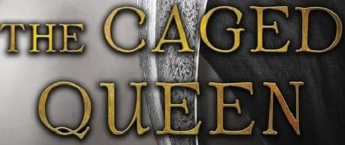 The-Caged-Queen_Kristen-Ciccarelli-final-header