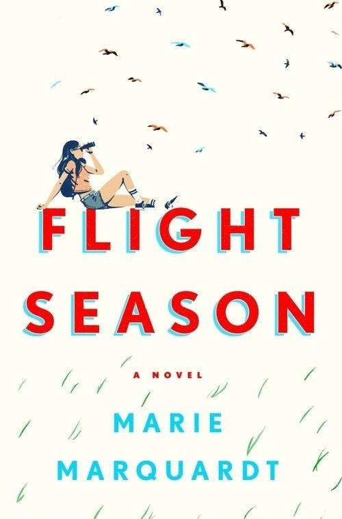 flight-season