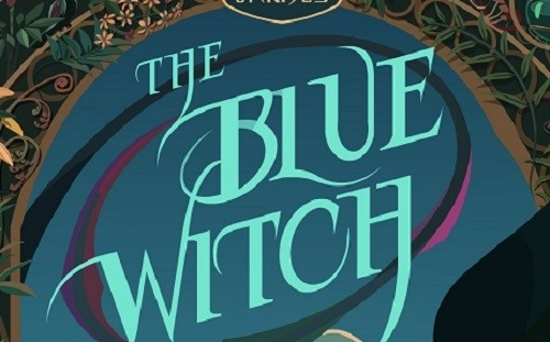 COVER-The-Blue-Witch-by-Alane-Adams-final-header
