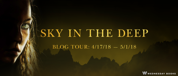 SkyintheDeep-Blog-Tour