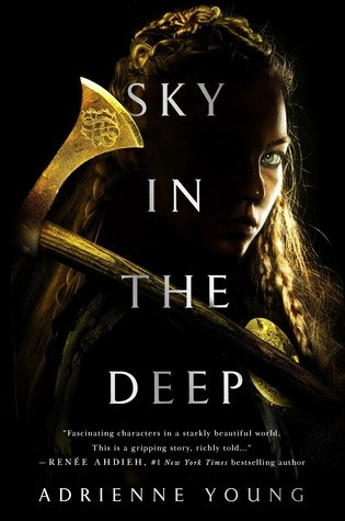 sky-in-the-deep