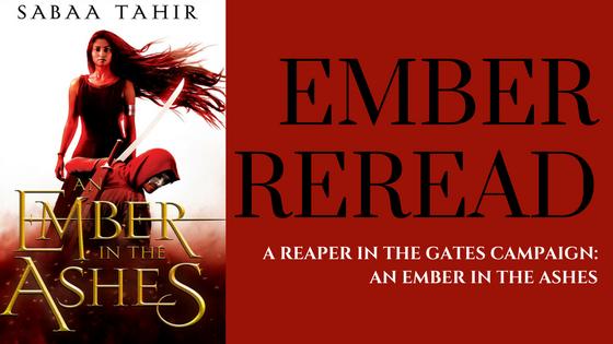 Ember-Reread-1