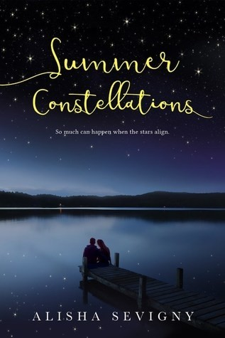 summer-constellations