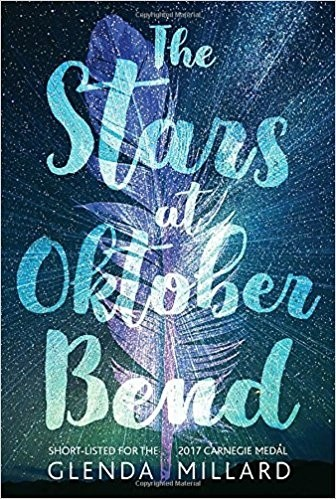 the-stars-at-oktober-bend