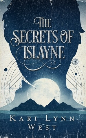 the-secrets-of-islayne