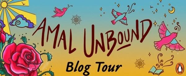 AmalBlogTourBanner