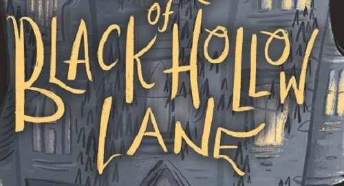 Mystery-of-Black-Hollow-Lane-cover-final-header