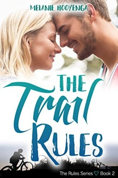 the-trail-rules