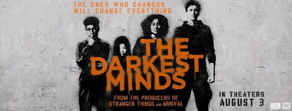 The-Darkest-Minds-movie