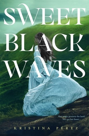 COVER-Sweet-Black-Waves-by-Kristina-Perez