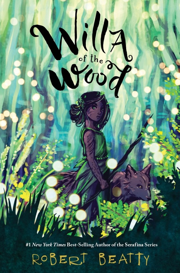 Willa-of-the-Woods-Final-Cover