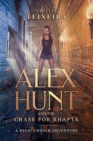 alex-hunt