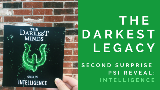 the-darkest-legacy-log_20180620-003405_1