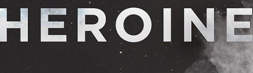 Heroine_cover_0215-final-header
