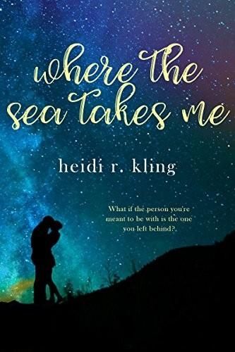 where-the-sea