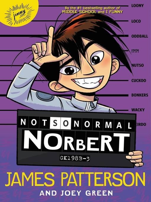 Not-So-Normal-Norbert-by-James-Patterson-and-Joey-Gree_20180713-061830_1