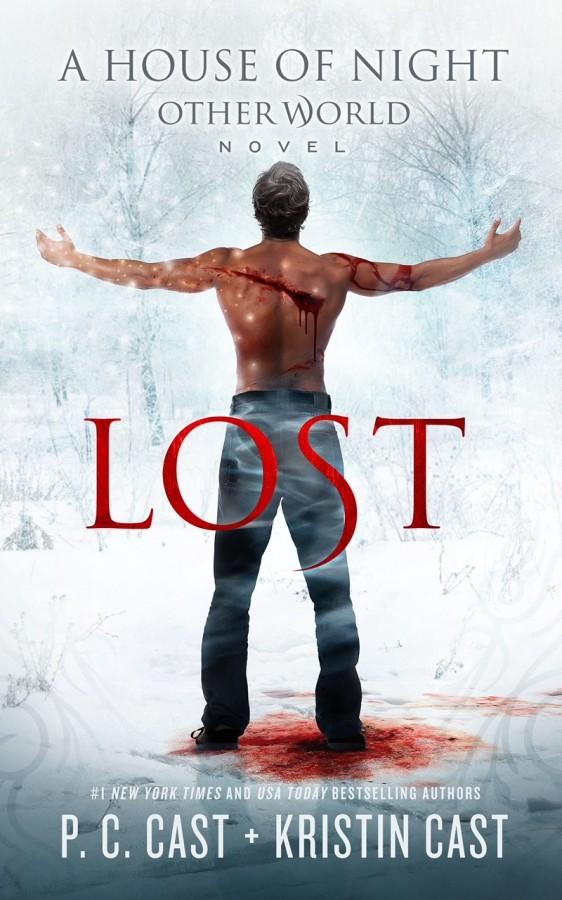 Lost_final-cove_20180716-202335_1