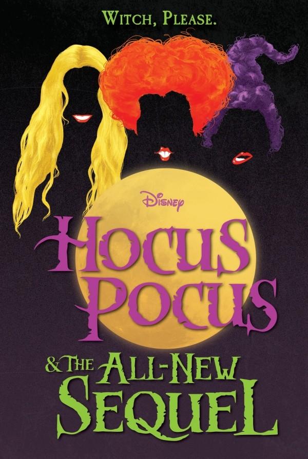 HocusPocus_Cover